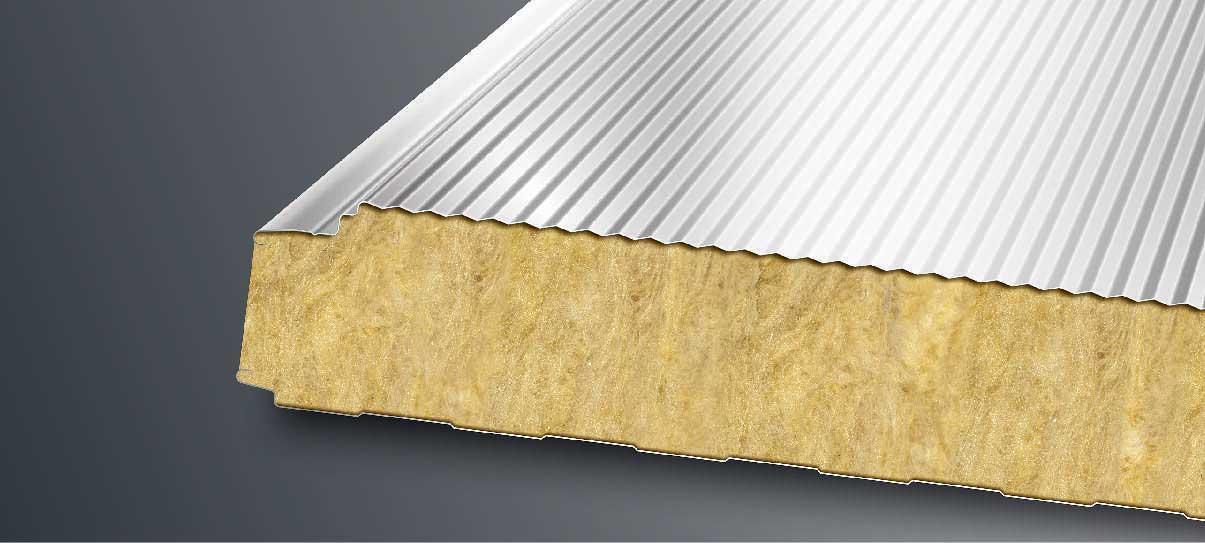 Zidni termoizolacioni paneli Topterm zp