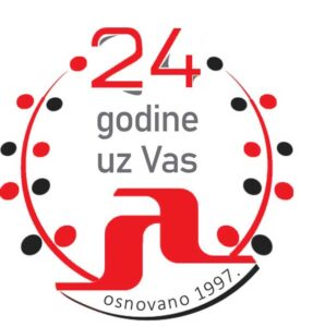 alternativa 24 godine