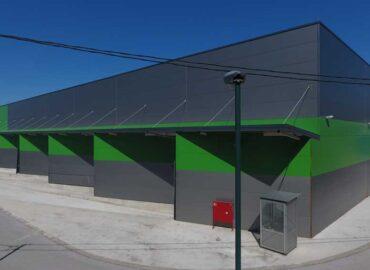 fasadni-panel-10