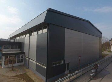 fasadni-panel-12