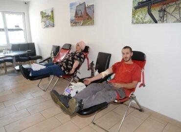 darivanje-krvi-1